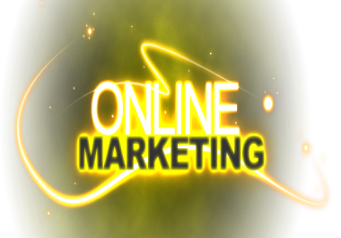 give you a pro marketing pack + lots of extras