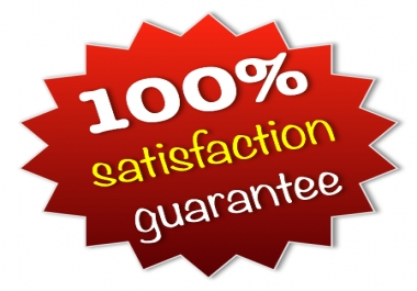 gratefully accept tip / do amazing extra service for you