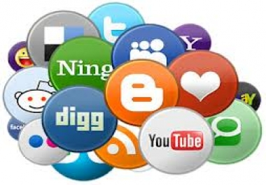 give you 38,000 bookmarking sites for using with bookmarking demon or other bookmarking tool