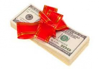 show you how to make money before christmas