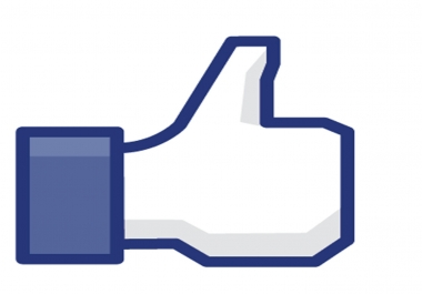 give you 300+ Facebook likes/fans on your Fan page for $6