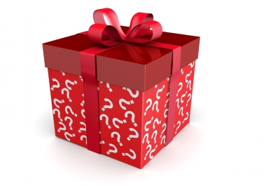 send a secret jewelry gift to any girl in the wolrd for any occasion