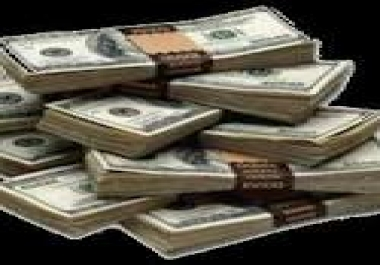 teach you how to make over 19,759 dollars from your fan page