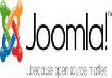 creat and install a favicon and  intergrate facebook in Joomla website