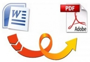 convert your word to ebook,pdf