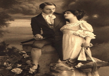 do past Life Reading by Gifted Psychic Find spiritual healing from a past life reading