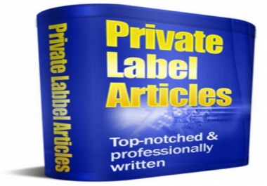 give you ULTIMATE 2013 PLR PACK - 170,000 PLR Article collection, no duplicates