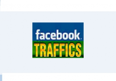 Promote Your Website Or Any Url To My Active And Responsive 7.5 Million Facebook Group Members