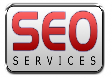 create a Full On-page SEO report for any keyword, domain and URL