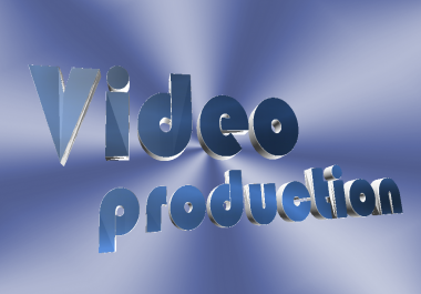 Provide Promotional HD Video