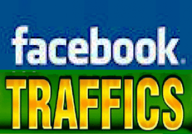 Post Your Link 400,00,000 Facebook Groups Members & 10,000 Facebook Fans