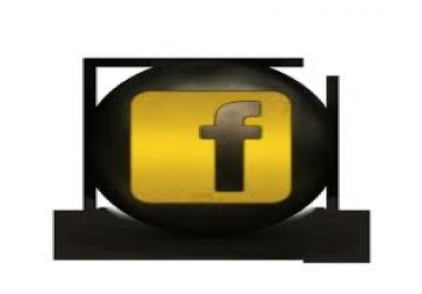 tag 10 of my friends to any photo on facebook, product to market your services