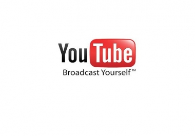 Show How You Can Rank Your YOUTUBE Video On Page 1 within 24 hours