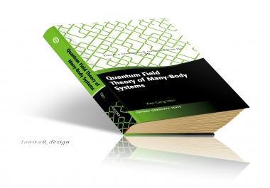 make you a stunning 3D eBook cover in a few hours
