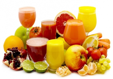 give you over 500 juicing and smoothie recipes, contains 30 eBooks