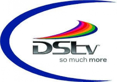 """show yu HOW TO WATCH """"DSTV"""" STATIONS ON """"FREE"""" ON PC AND PHONE"""
