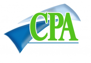 show you how to make 100 to 500 Dollars every day from cpa (ORDER 1 GIG ,GET 1 GIG FREE)