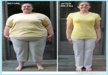 tell you How To Lose 20 Pounds In 3 Weeks