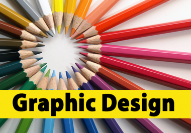 do Graphic Design, Illustration, Ebook cover, Book Cover, Magazine Cover, Posters, and Logo Design