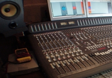 remove vocal track from mp3