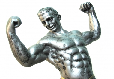 send you a super FITNESS and health plr/mrr niche bundle of ebooks and articles perfect for web content blog posts and more
