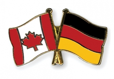 translate any type of document from English-German/German-English