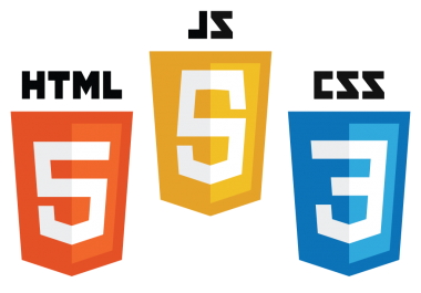 design any kind of css/css3/html/html5/jquery/sliders