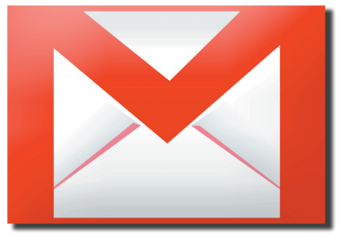 give 35 Gmail ID with all information