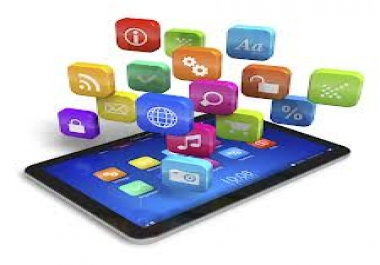 Show You How To Make $2000 Monthly By Creating Simple APPS That You Can Create In 3 Hours