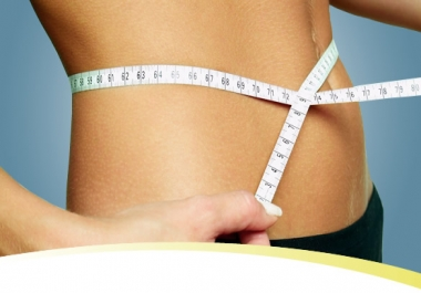 Tell You How To Lose Weight FAST With This PDF E-Book