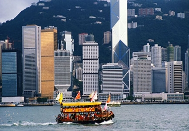plan a Unique Itinerary for your Hong Kong trip according to your desires and budgets, Follow my tips and you will have the trip of your life time in Hong Kong and save tons of money