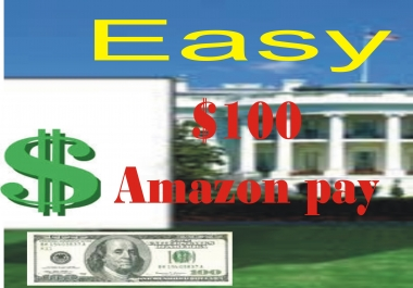show you how you can make one hundred dollar daily from amazon
