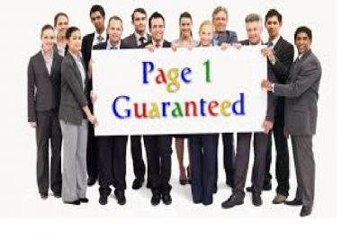 Get Your Rank Higher in Google And Make at Least 3000+ DOLLARS A Month