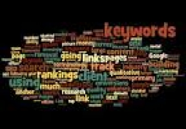 show you how to rank for huge keywords always in only 24 hrs