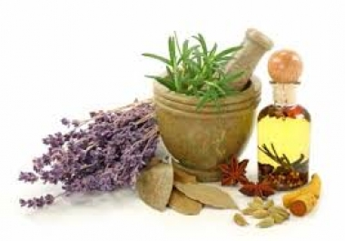 give you 10 Natural Remedies PLR Articles
