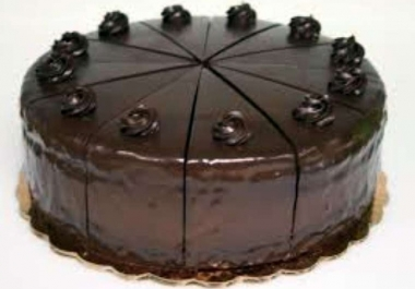give 600 chocolate recipes by renown chef