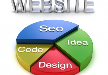 give 10 Quality web designing video tutorial