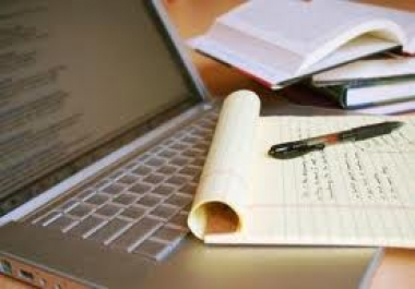 write a well researched original and grammatically correct academic essay on any of the following disciplines (History, Biology, Agriculture, Business, Religious, Geography, commerce, linguistic and m