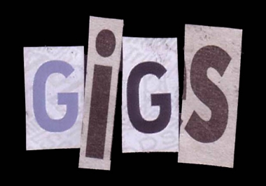 give you 178 hot, selling gigs