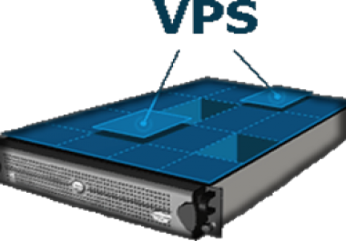 give you the list of my recommended reliable budget $5 vps or cheap with more dedicated ip for shared web hosting