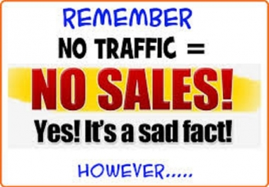 Send/Bblast Your Affiliate Link Or Solo Ads to My 85,000 Email Subscribers