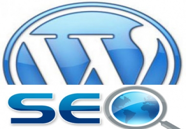 Show You How To Hide Keywords & Content From Google For Better SEO On Wordpress