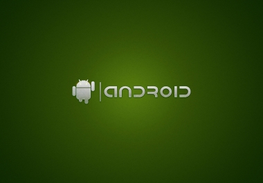 change App name, Version Name, Version Code and Url in the ANDROID app.