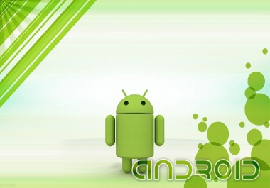 make your Website or Blog into an ANDROID App