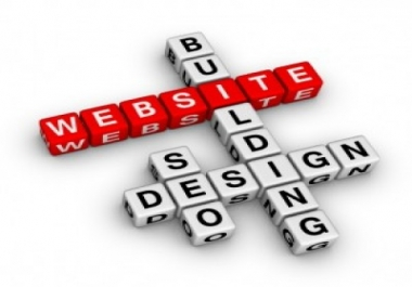 make a professional looking website for you with superior use of HTML5 and CSS 3 that will satisfy all your expectations