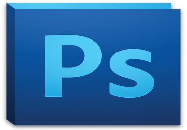 share a youtube video for changing the background of a picture using photoshop