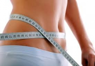 give you 40 tips how to reduce weight