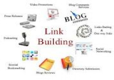 place your link to 30 (pr1+) website