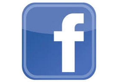 give you a secret on how to make up to $300 with facebook
