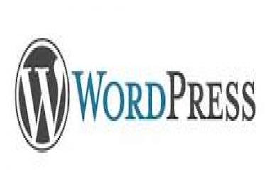 Move/Transfer Your WORDPRESS site from one Hosting Account To Another